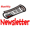 Monthly Newsletters