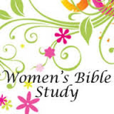 Best study bible for methodists